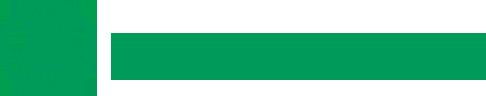 株式会社石原組|愛知県額田郡幸田町、外構工事、土木工事、